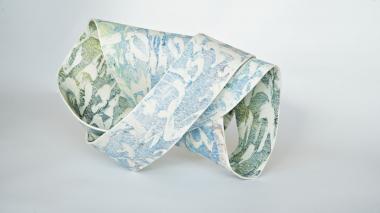 Exposition Daniela Schlagenhauf | Galerie Laetitia