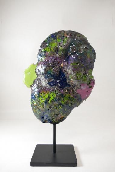 Magma Multicolore